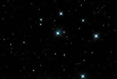 M45.png